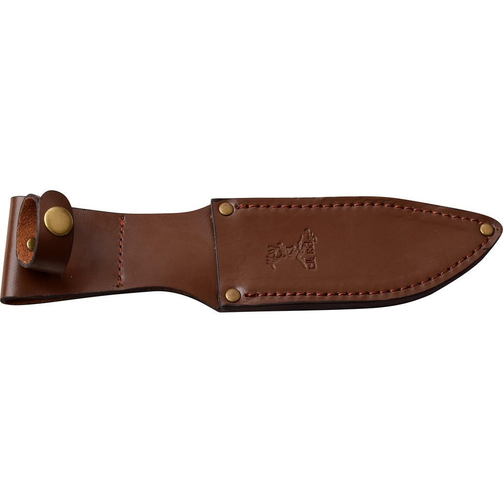 Elk Ridge ER-200-12M Fixed Blade Knife