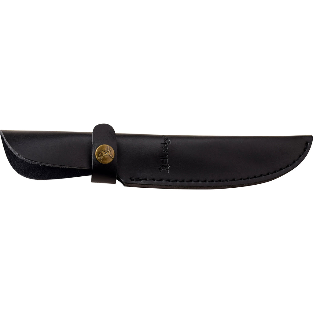 Elk Ridge ER-200-14MP Fixed Blade Knife