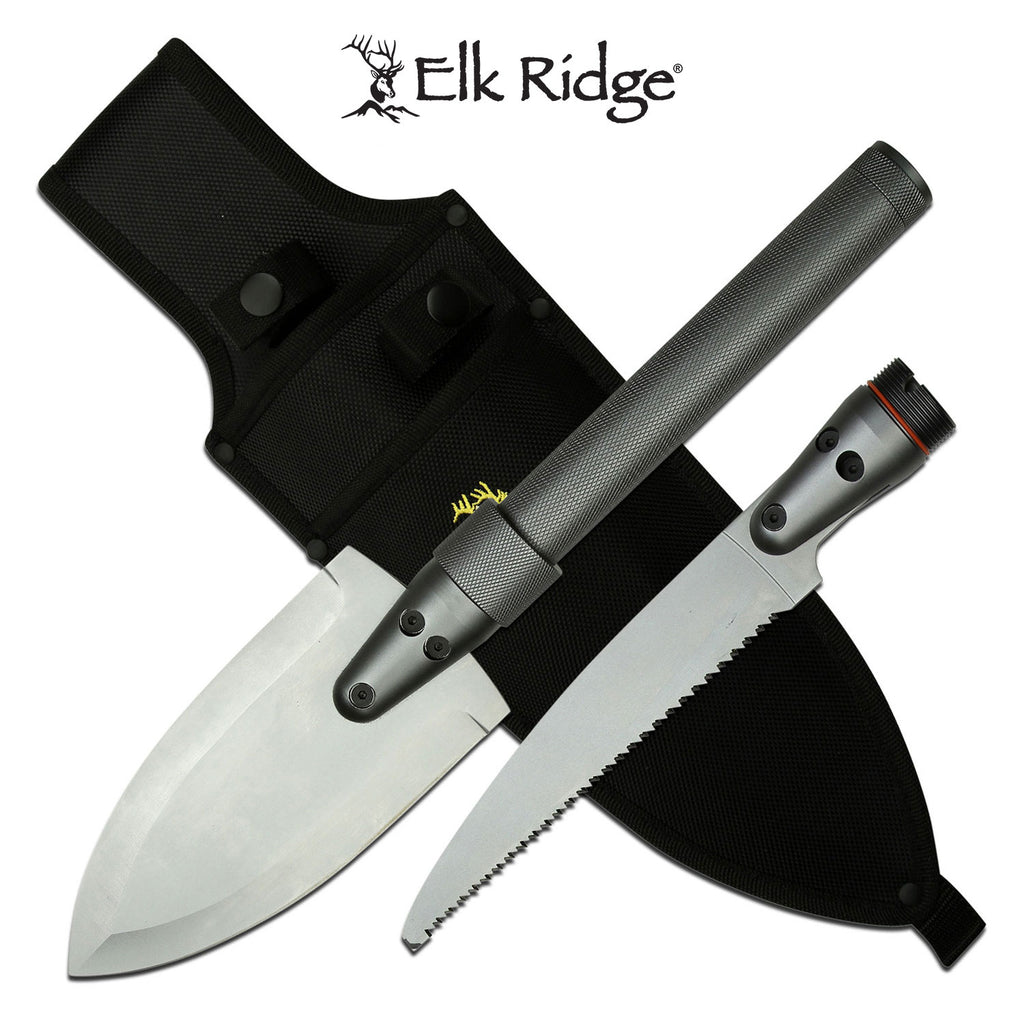 Elk Ridge ER-931 Entrenching Tool