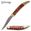 Related product : Elk Ridge ER-952BR Manual Folding Knife