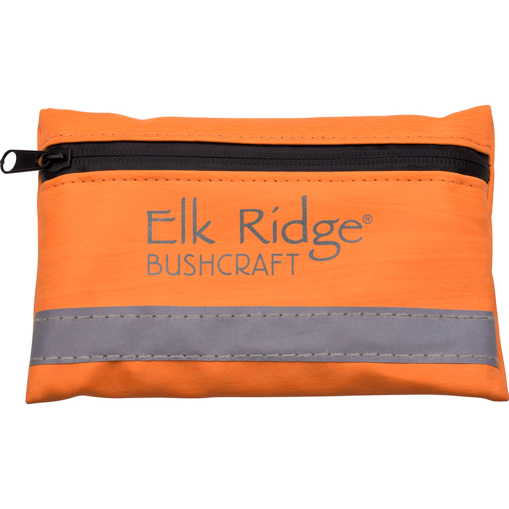 Elk Ridge ER-PK4 Folding Knife