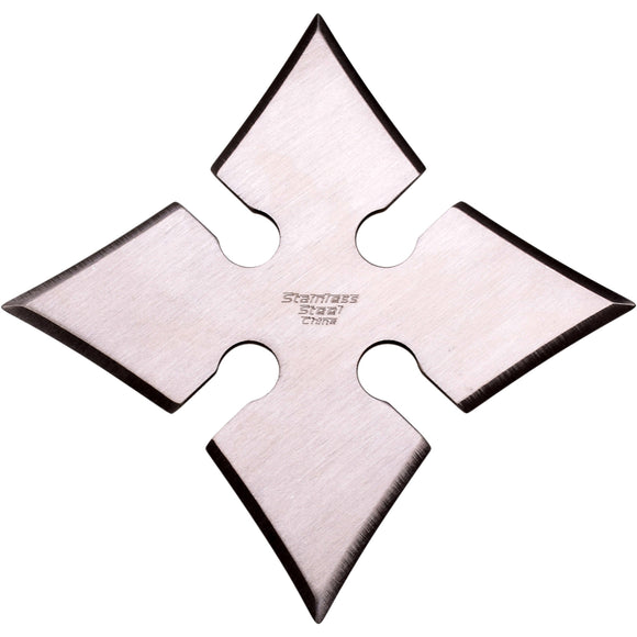 JL-SS2 Throwing Star Set