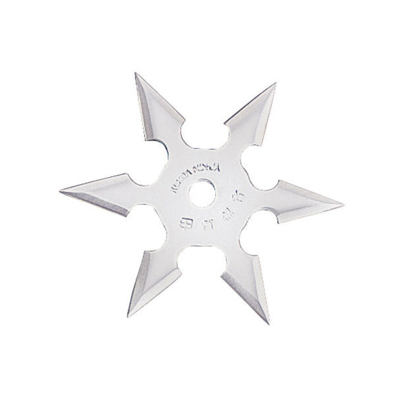 JL-SS4 Throwing Star Set