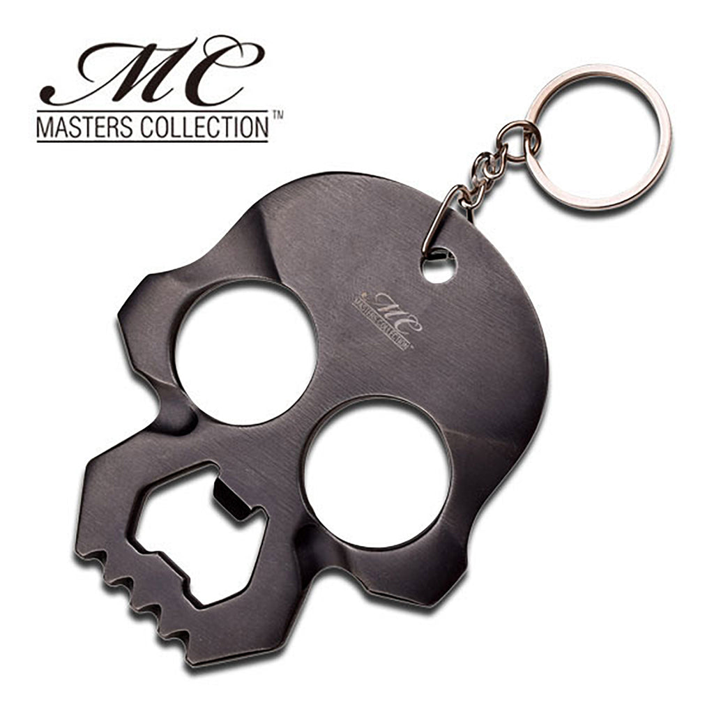 Masters Collection MC-014SW Knuckle