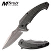 Related product : MTech MT-1063GY Folding Knife