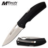 Related product : MTech MT-1076BK Folding Knife