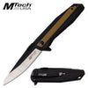 Related product : MTech MT-1081TN Folding Knife