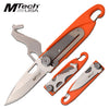 Related product : MTech MT-1102OR Folding Knife