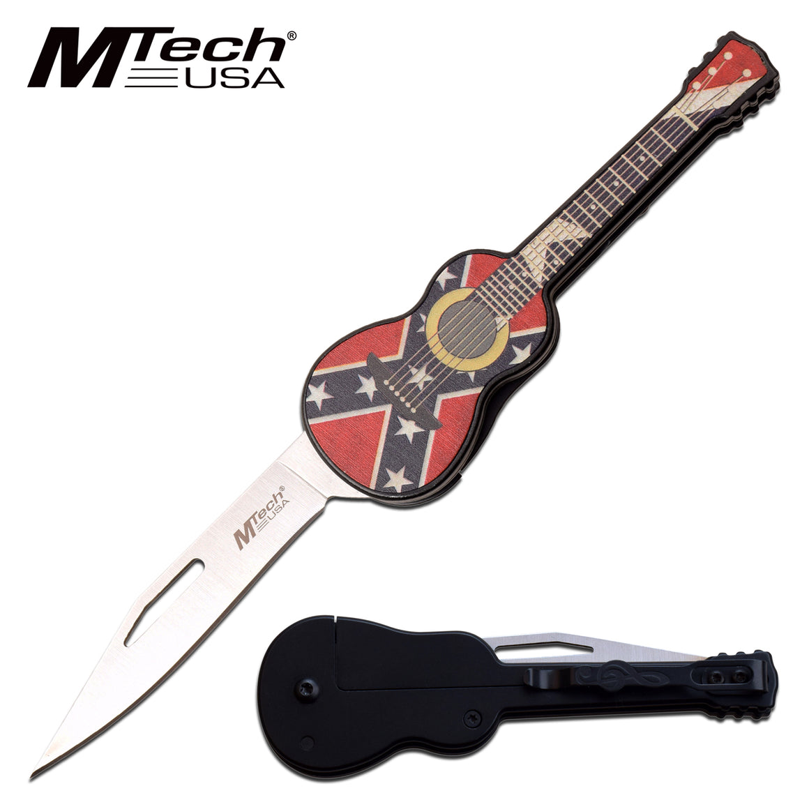 MTech MT-1161CS Folding Knife