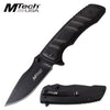 Related product : MTech MT-A1086BK Spring Assisted Knife