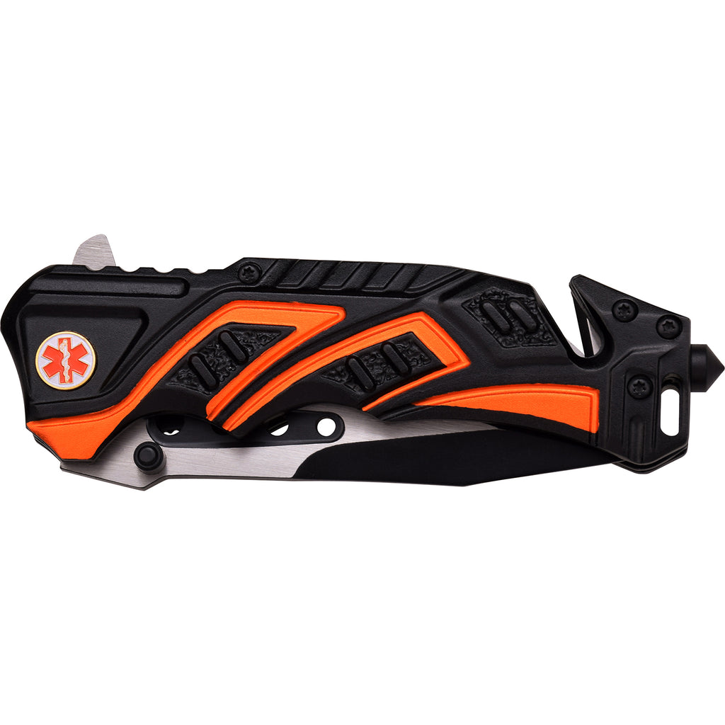 MTech MT-A865EMO Spring Assisted Knife