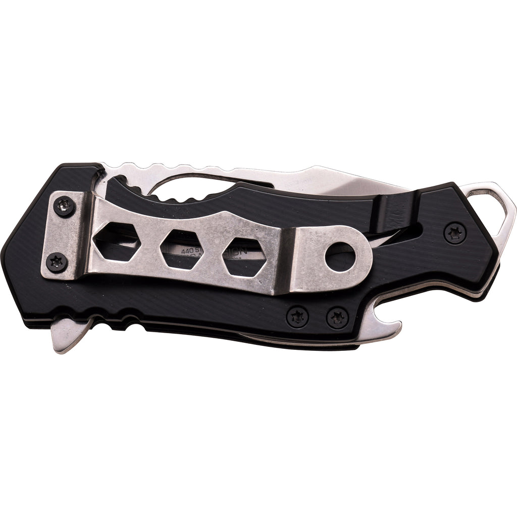 MTech MT-A882CH Spring Assisted Knife