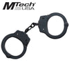 Related product : MTech MT-S4508DLB Hand Cuff