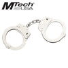 Related product : MTech MT-S4508DL Hand Cuff