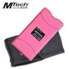 Related product : MTech MT-S805PE Stun Gun