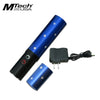 Related product : MTech MT-S808BL Stun Gun
