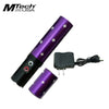Related product : MTech MT-S808PE Stun Gun