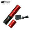 Related product : MTech MT-S808RD Stun Gun