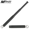 Related product : MTech MT-SS12B Baton