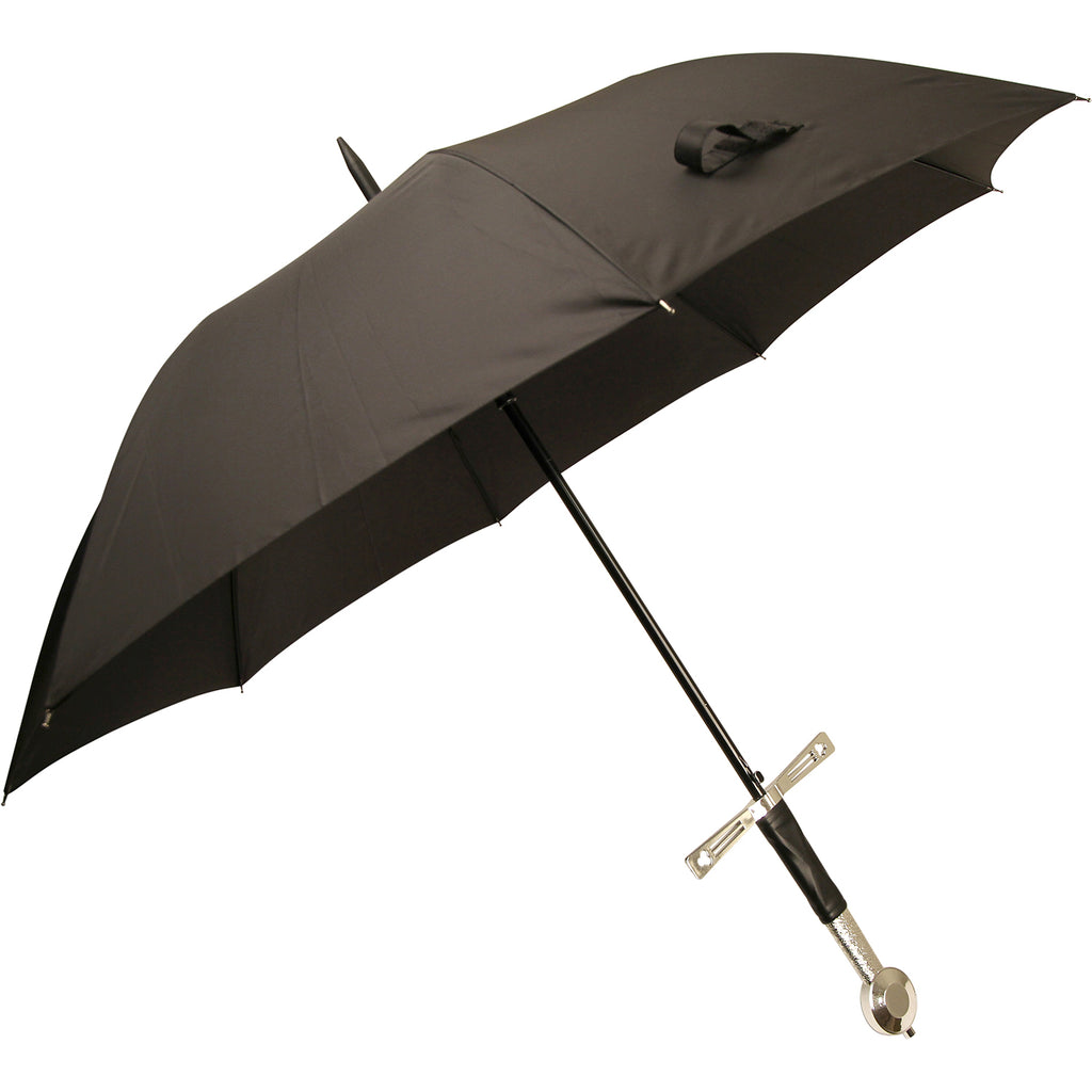 MTech MT-UB001L Umbrella
