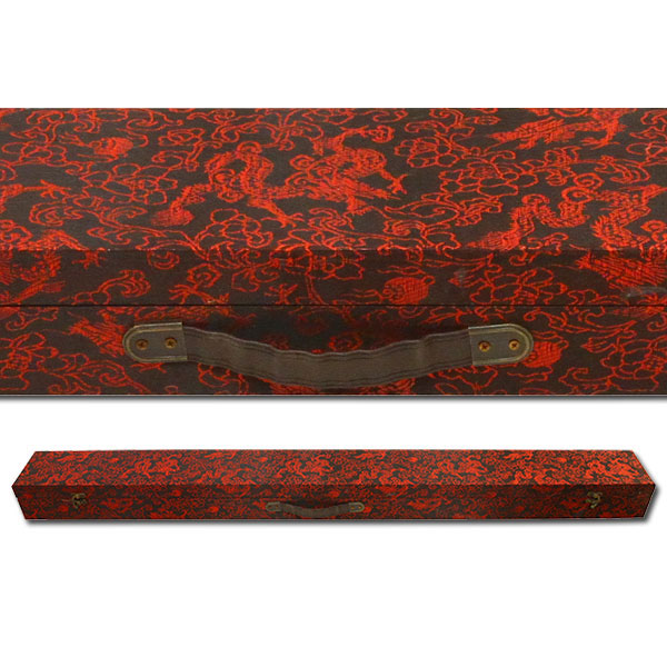 SWORD BOX Sword Accessories