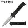 Related product : Tac-Force TF-457 Spring Assisted Knife
