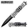 Related product : Tac-Force TF-592SB Spring Assisted Knife