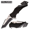 Related product : Tac-Force TF-640 Spring Assisted Knife