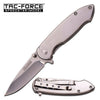 Related product : Tac-Force TF-862C Spring Assisted Knife