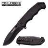 Related product : Tac-Force TF-893BK Spring Assisted Knife