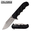 Related product : Tac-Force TF-956BP Spring Assisted Knife