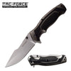Related product : Tac-Force TF-960GY Spring Assisted Knife