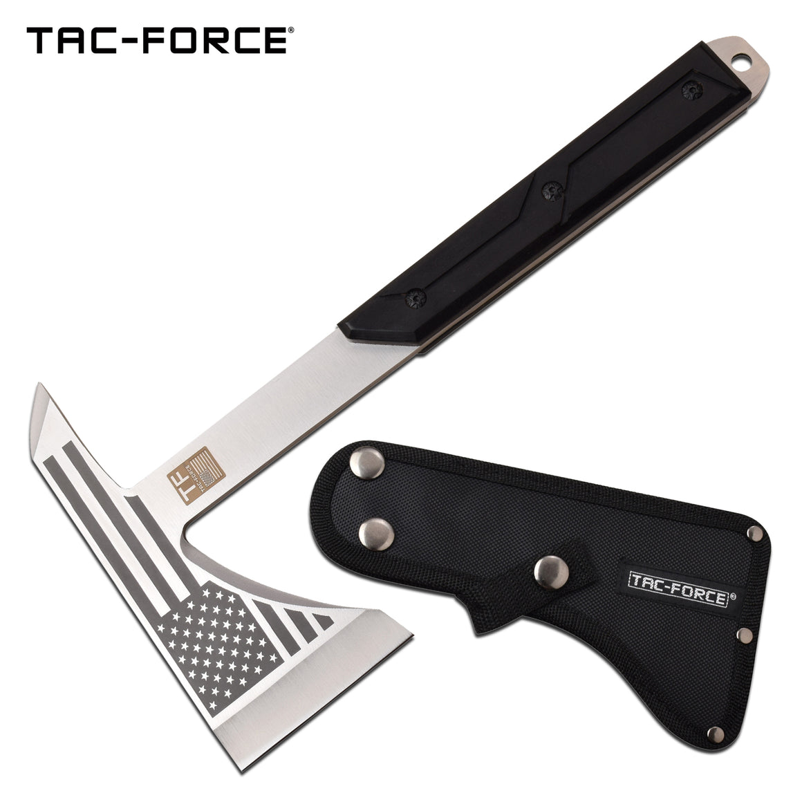 Tac-Force TF-AXE001S Axe