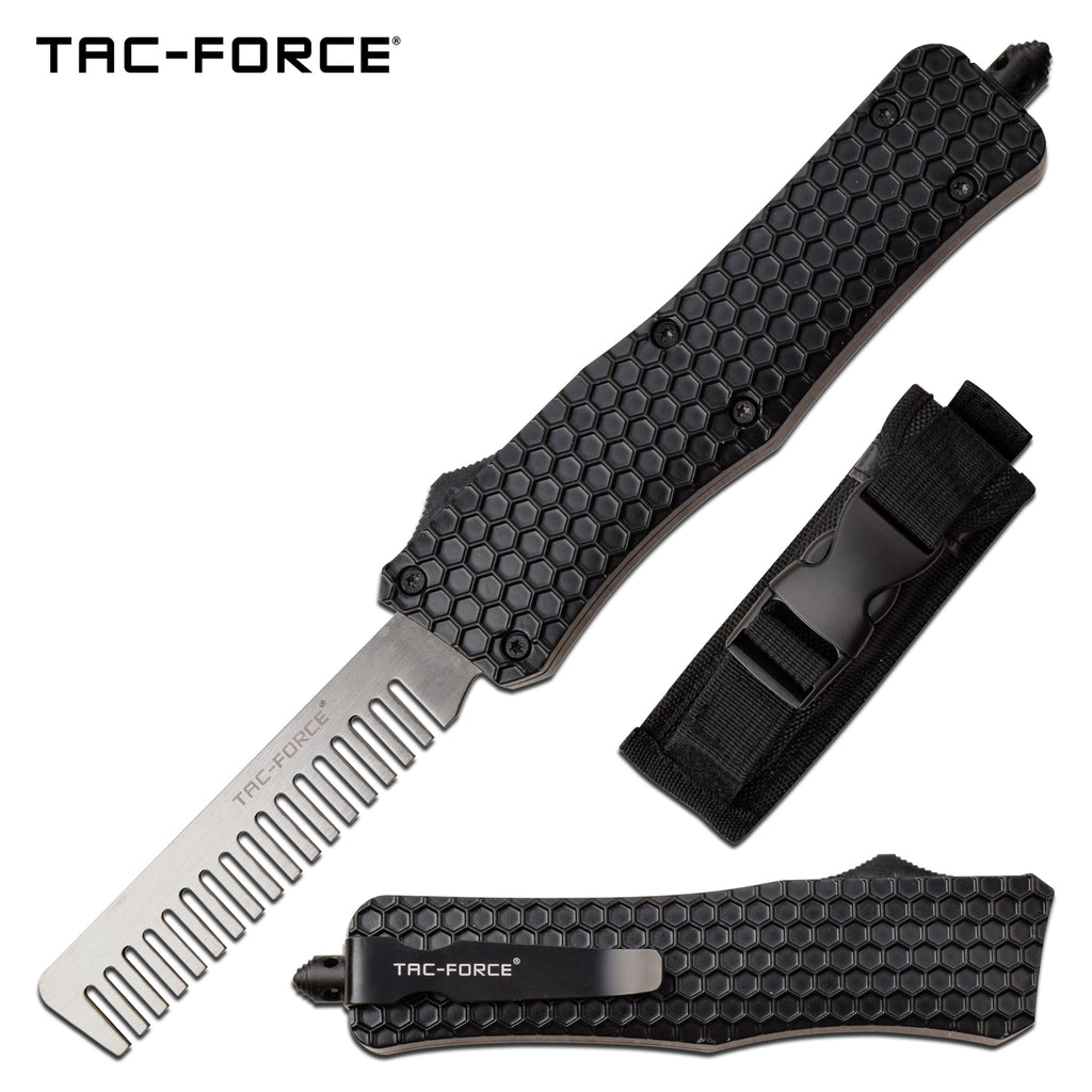 Tac-Force TF-CB003 Folding Knife