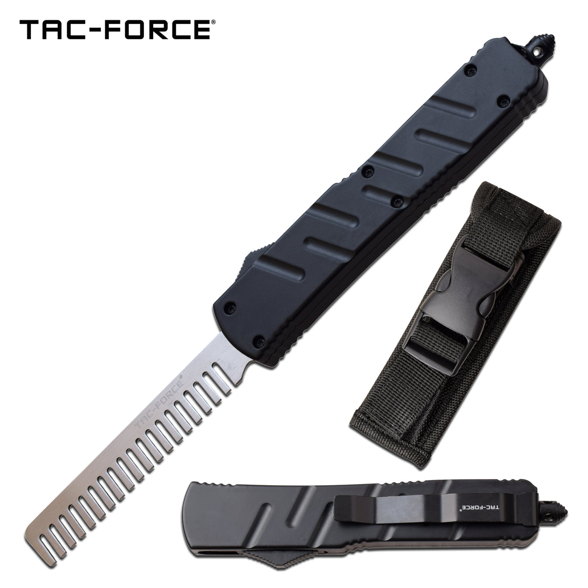Tac-Force TF-CB004 Folding Knife