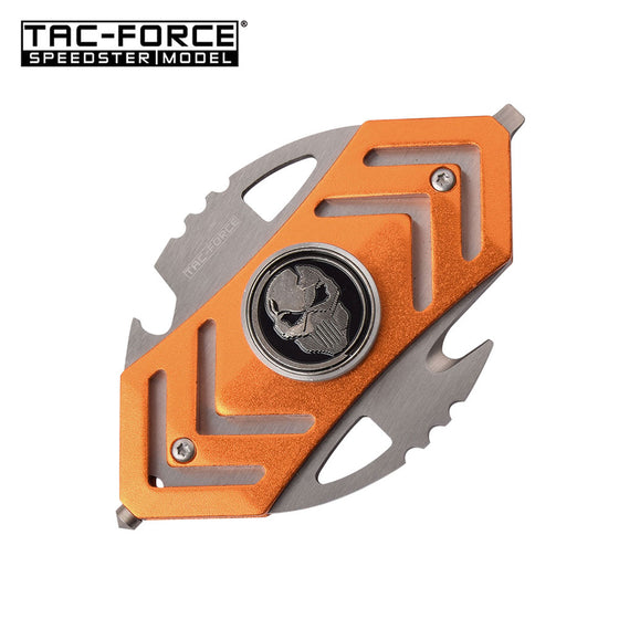 Tac-Force TF-FSP001OR Multi Tool