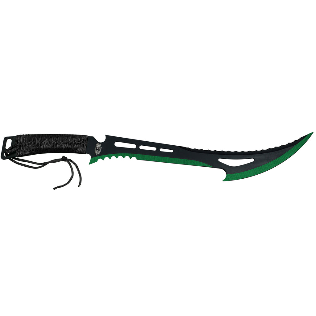 Z-Hunter ZB-020BG Machete