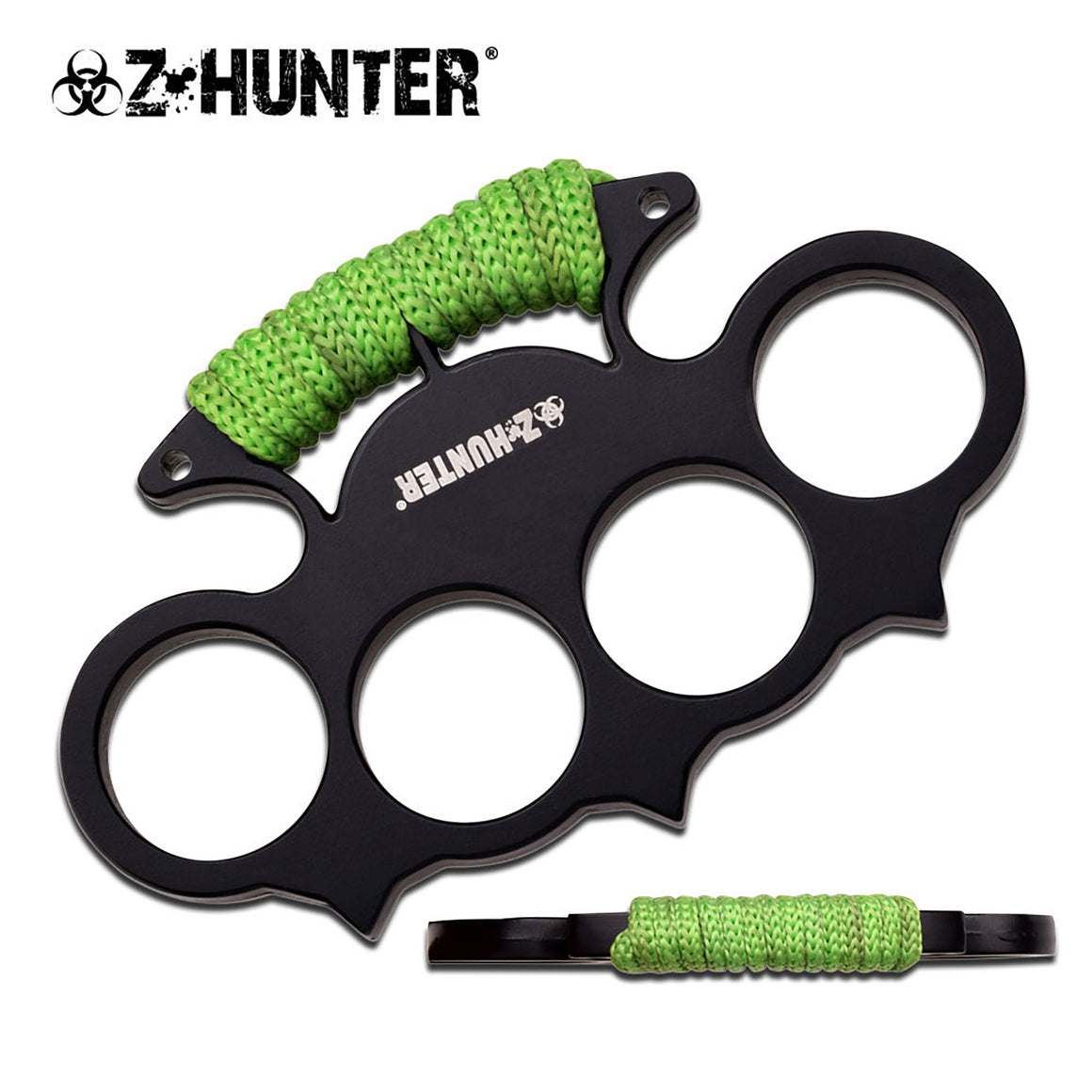 Z-Hunter ZB-145 Knuckle