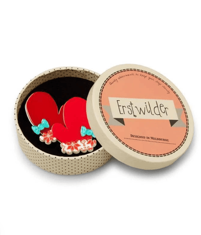 products/erstwilder-favorite-things-broche-accessories-mondo-kaos-985022.png