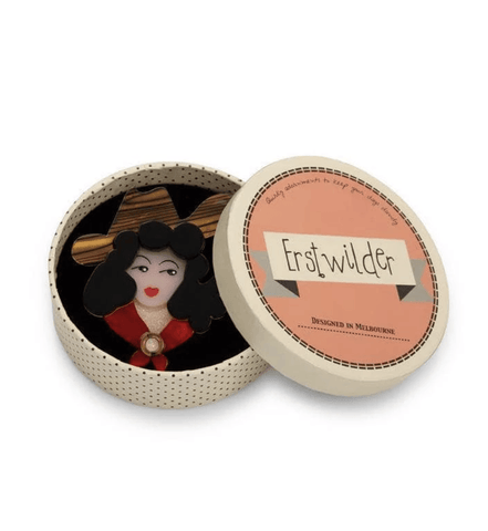products/erstwilder-montana-belle-broche-accessories-mondo-kaos-309436.png