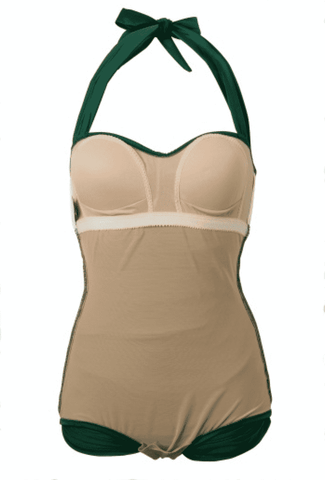 products/esther-williams-gron-50er-badedragt-toej-mondokaos-286359.png
