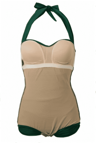 products/esther-williams-navybla-50er-badedragt-toej-mondo-kaos-292668.png