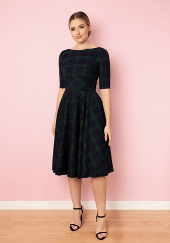 products/pretty-dress-company-hepburn-swingkjole-i-navy-og-gron-ternet-toej-mondo-kaos-932951.png