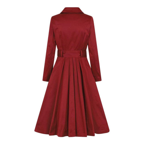 products/vintage-stil-trench-coat-i-bordeaux-toej-mondo-kaos-492937.jpg