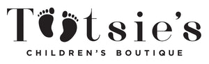 Tootsie's Children's Boutique