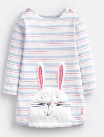 Kaye Bunny Dress