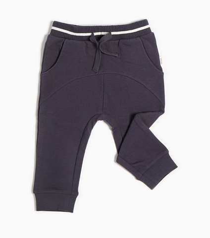 Alpine Club Jogger