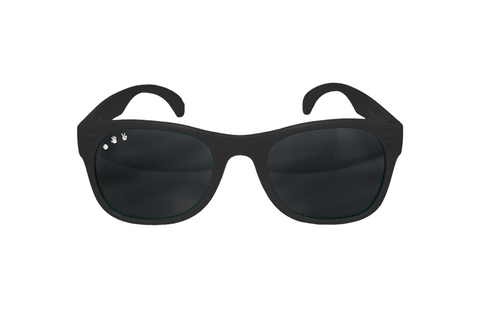 Black Junior Shades