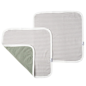 Everest 3-Layer Security Blanket (2-pack)