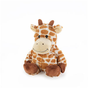 Giraffe Junior Warmie